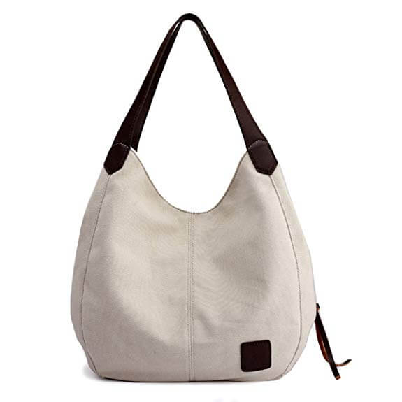 5d69af5b27de Hobo bags for sale - hobobagsreview - hobo bags - bags - purses